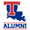 Louisiana Tech recognized for outstanding fundraising performance