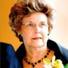 Friends of Patricia Brown Cochran endow scholarship in her honor
