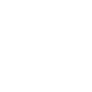 Forever Loyal Campaign logo