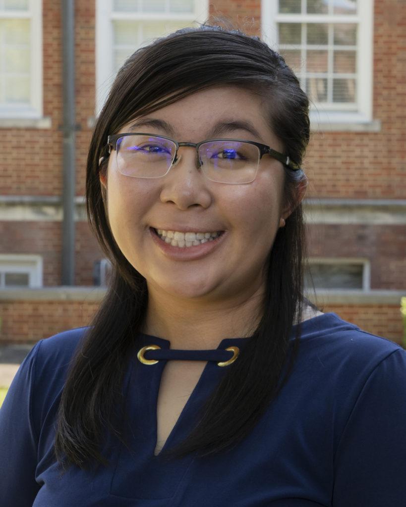 Kaelyn Nguyen